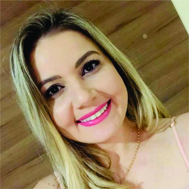 Ana Elyzza de Sousa Lima